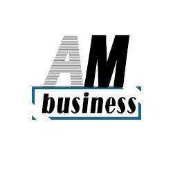 am business