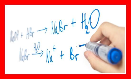 First Year Chemistry Video Tutorials