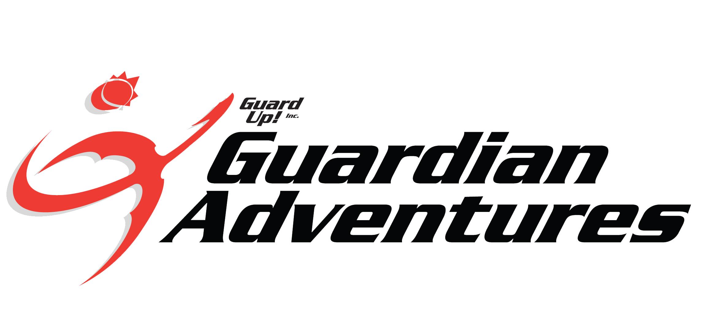 Guardian Adventures