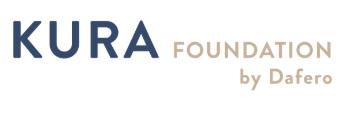 Kura Foundation by Dafero