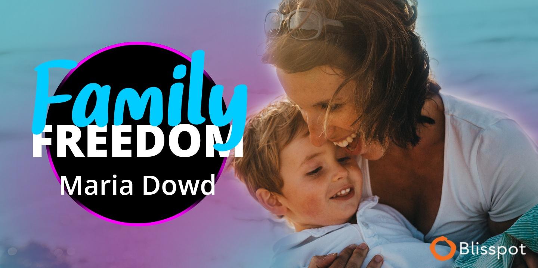 Family Freedom