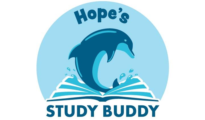 Hope's Study Buddy Elementary School