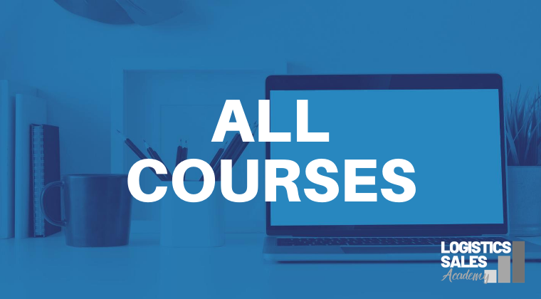 All Courses