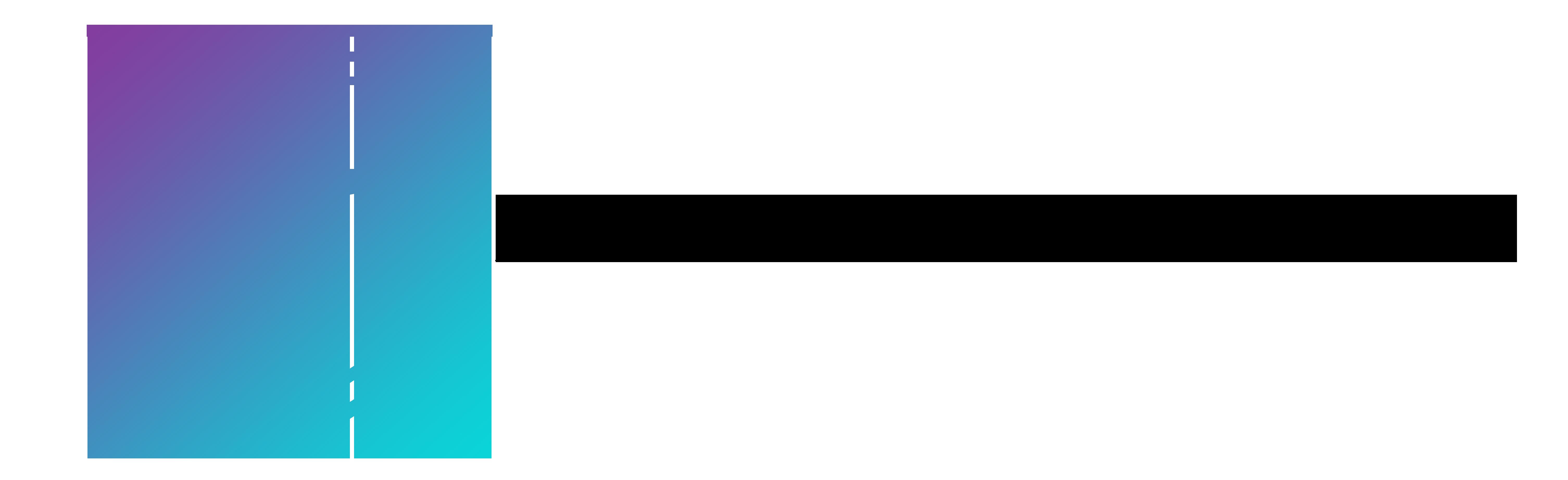 Logo De Academia De Impacto