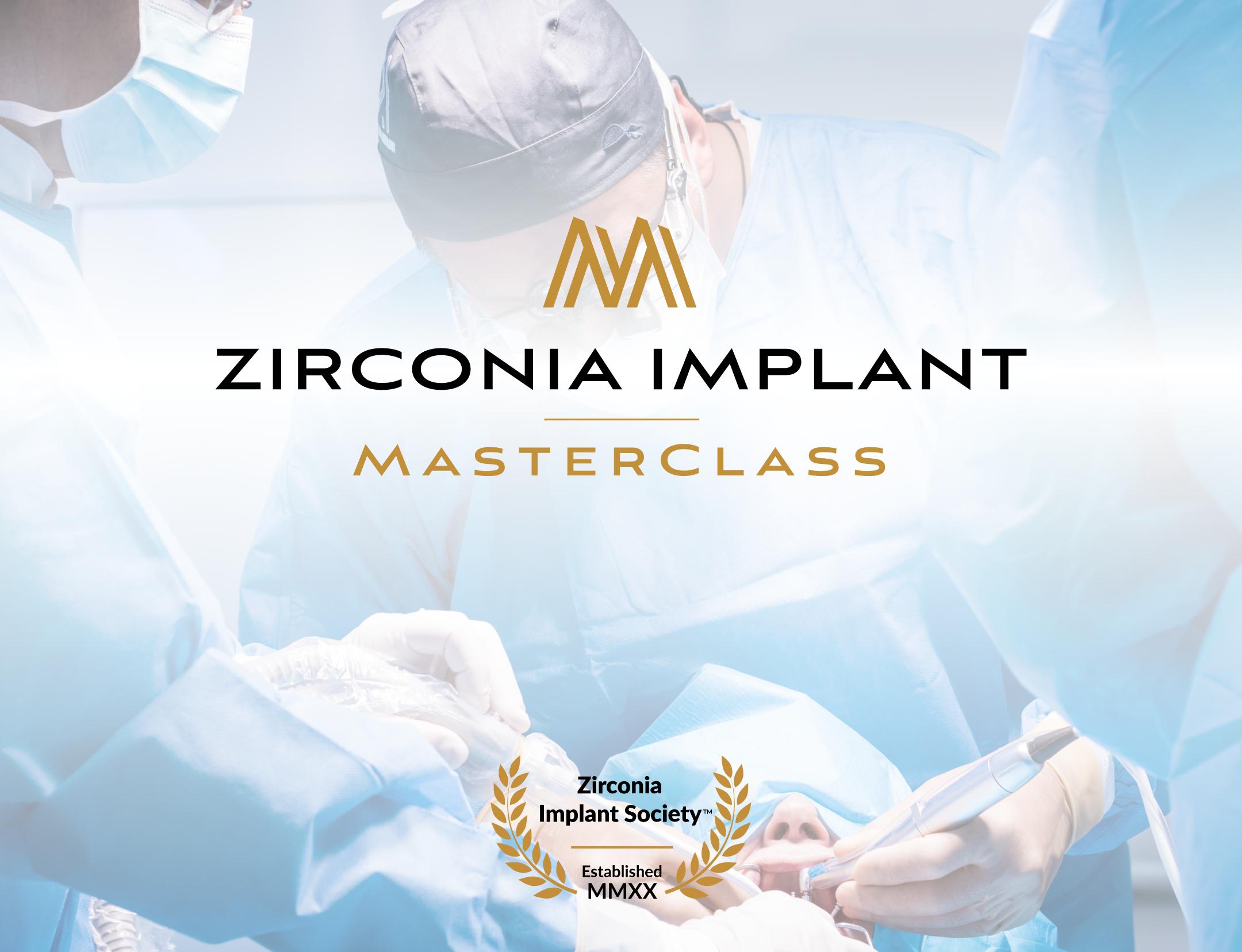 zirconia-implant-masterclass-logo
