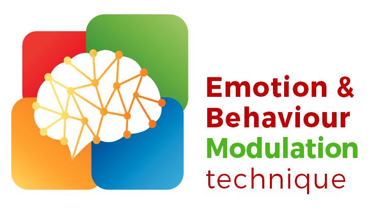 Emotion & Behaviour Modulation