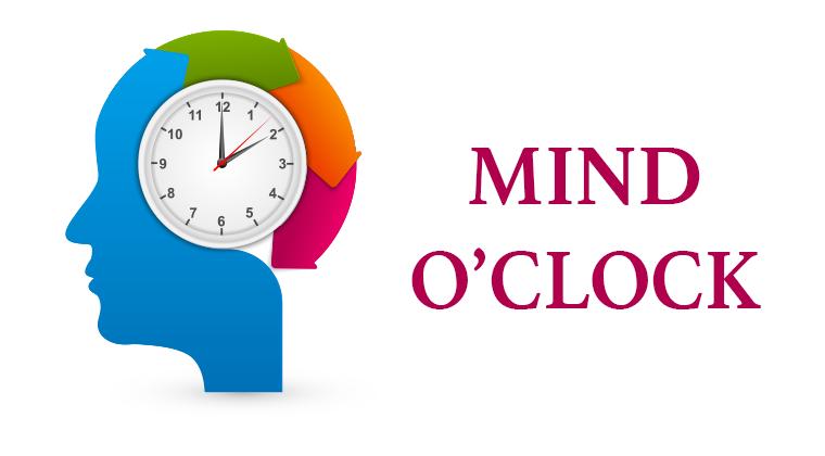 Mind O'Clock