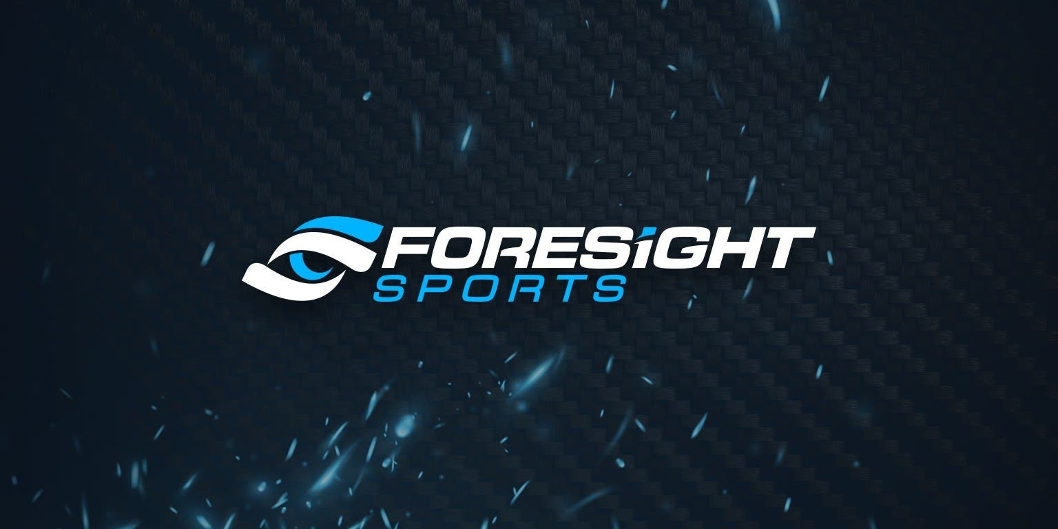 Foresight IQ