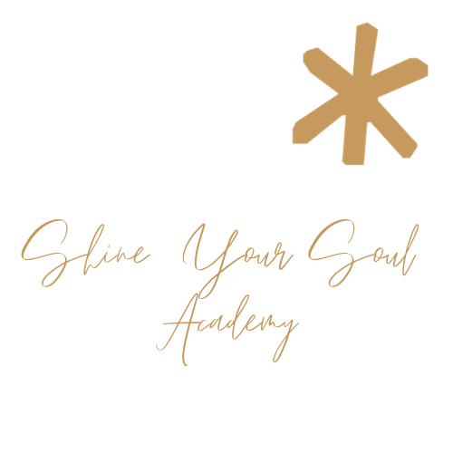 Shine Your Soul Academy