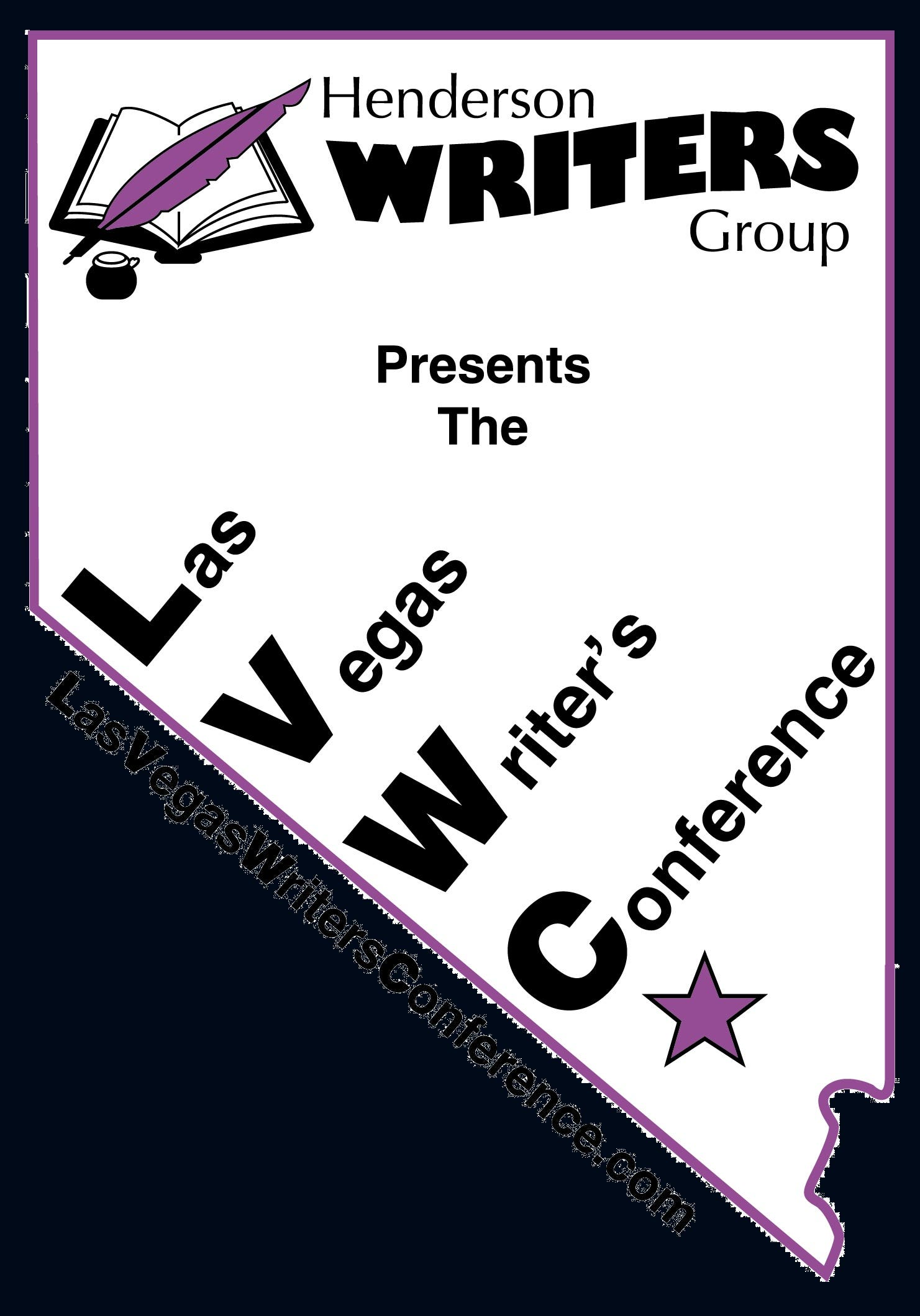 Las Vegas Writers Conference