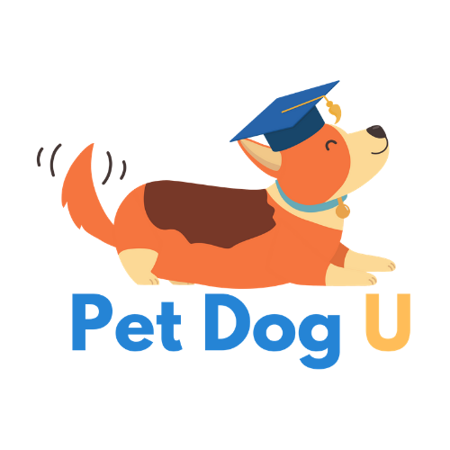 Pet Dog U