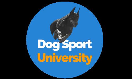 Dog Sport University