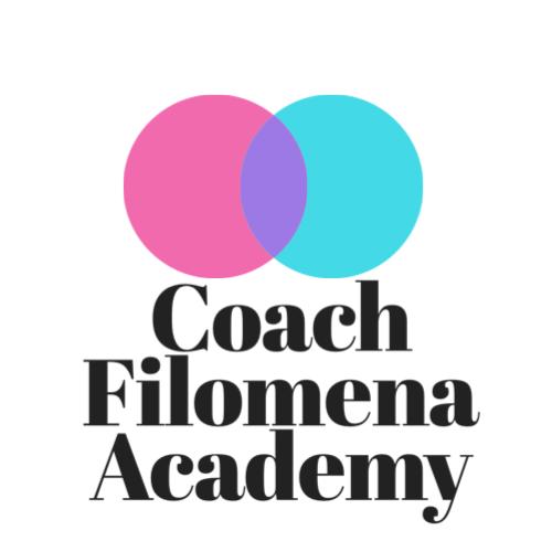 Coach Filomena
