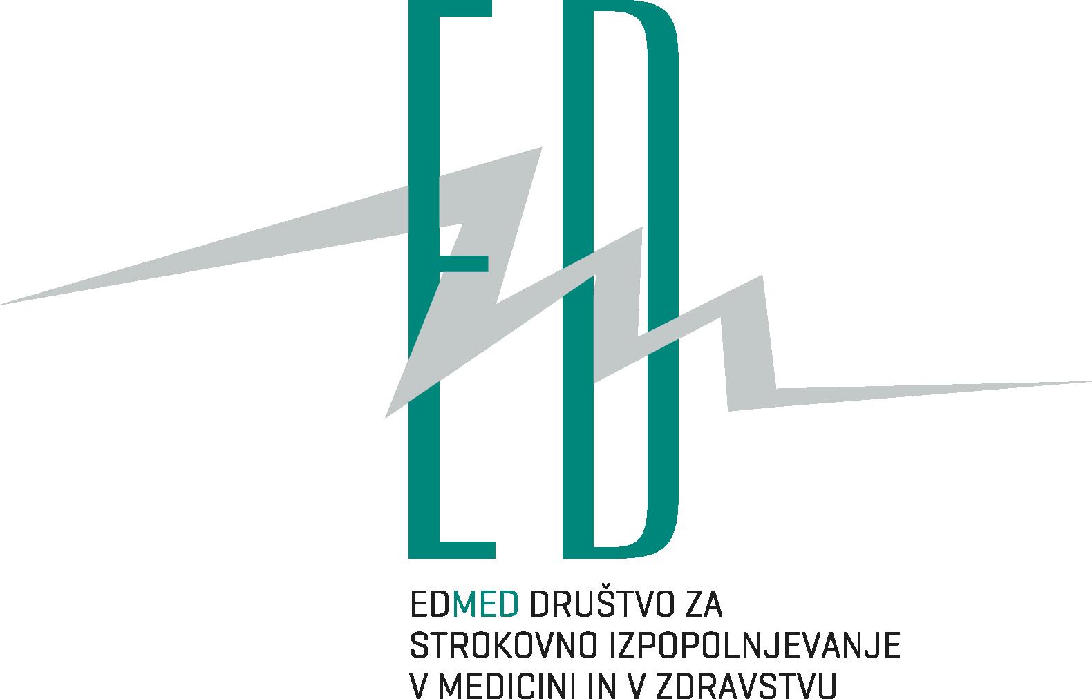 Društvo EDMED