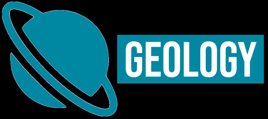 Planet Geology