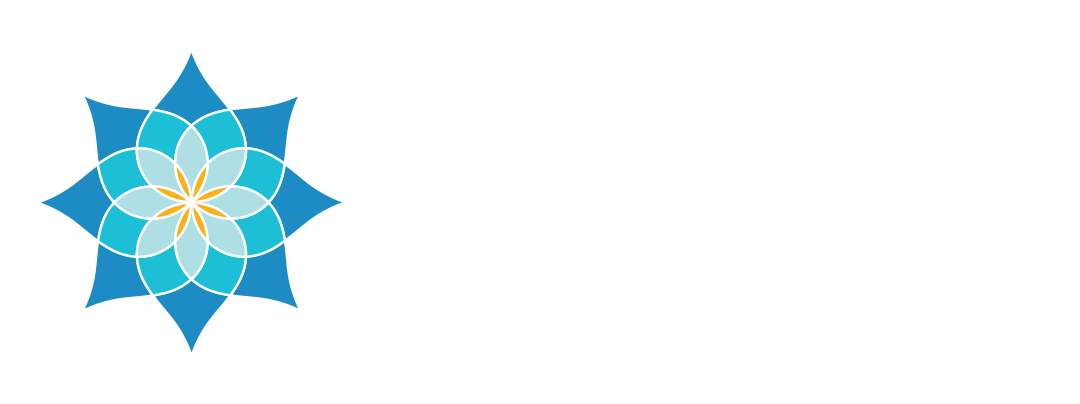Mandalablueyoga_logo