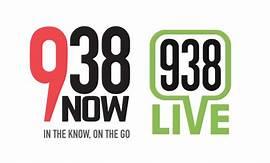 93.8 FM