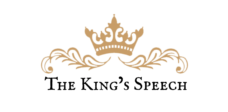 https://www.thekingspeech.co.za