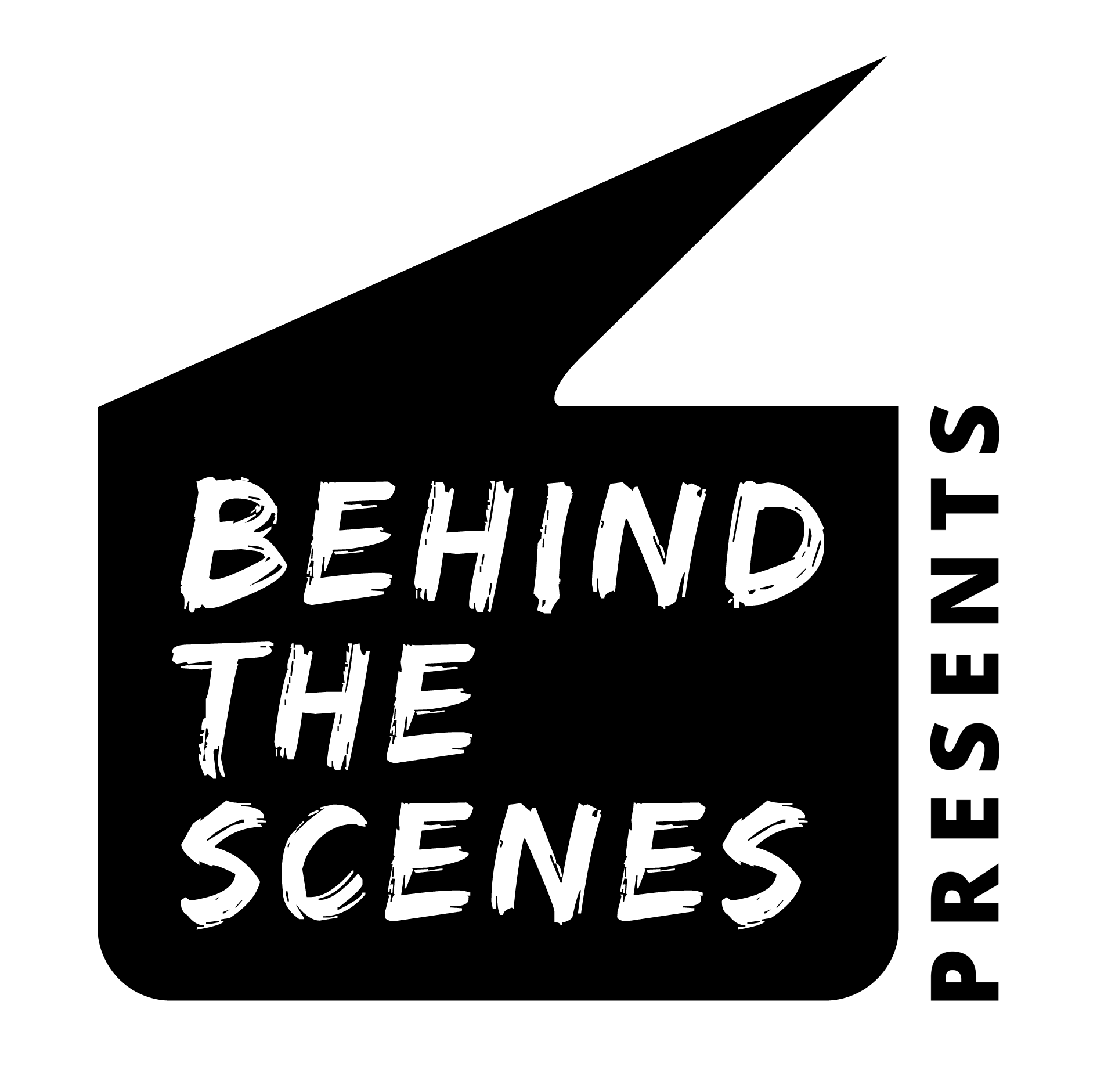Behind The Scenes Communications