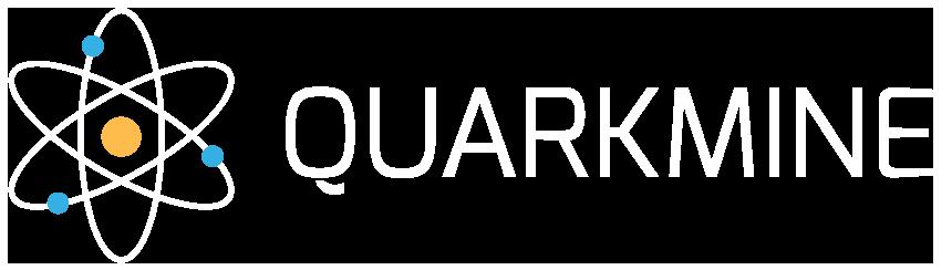 Quarkmine Learning