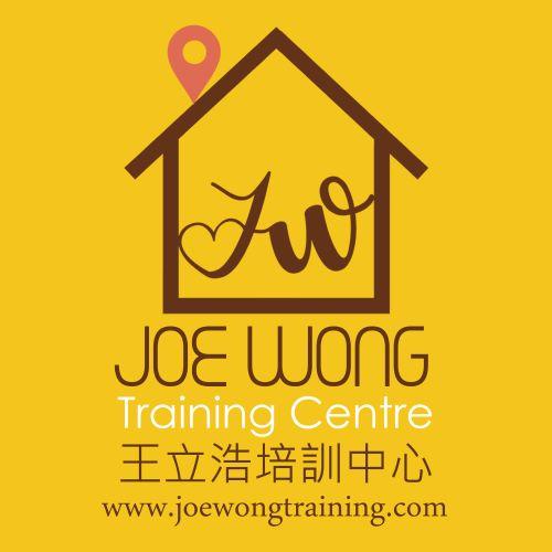 Joe Wong Training