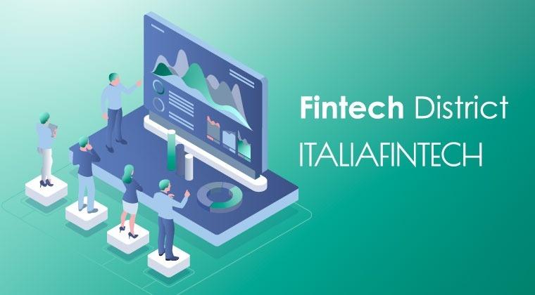 Fintech Masterclass