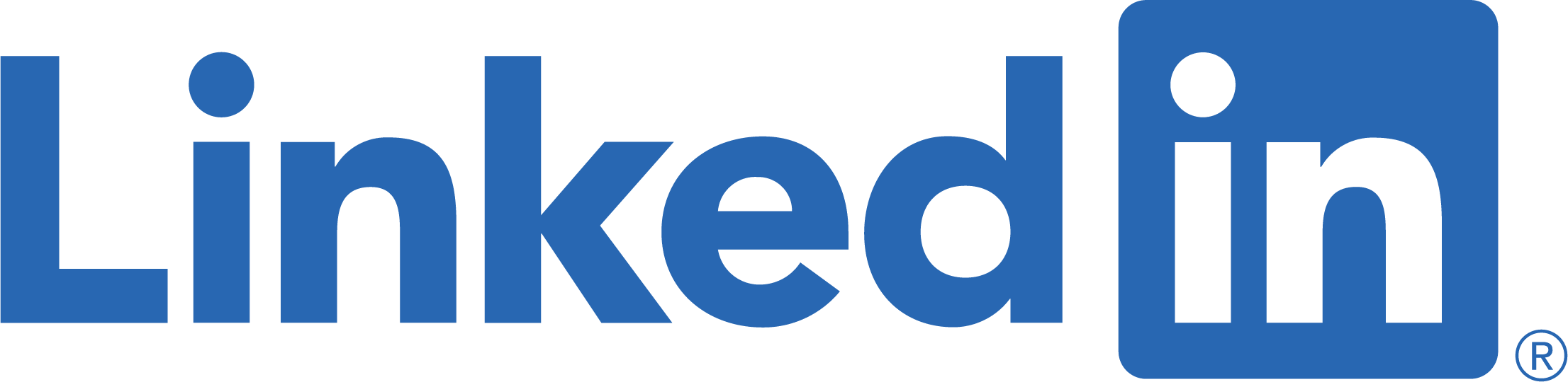 LinkedInGoog
