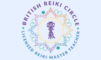 British Reiki Circle