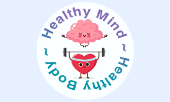 Healthy Human - #360Method