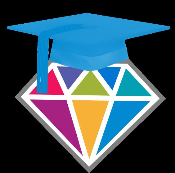 DiamondsR4Life University