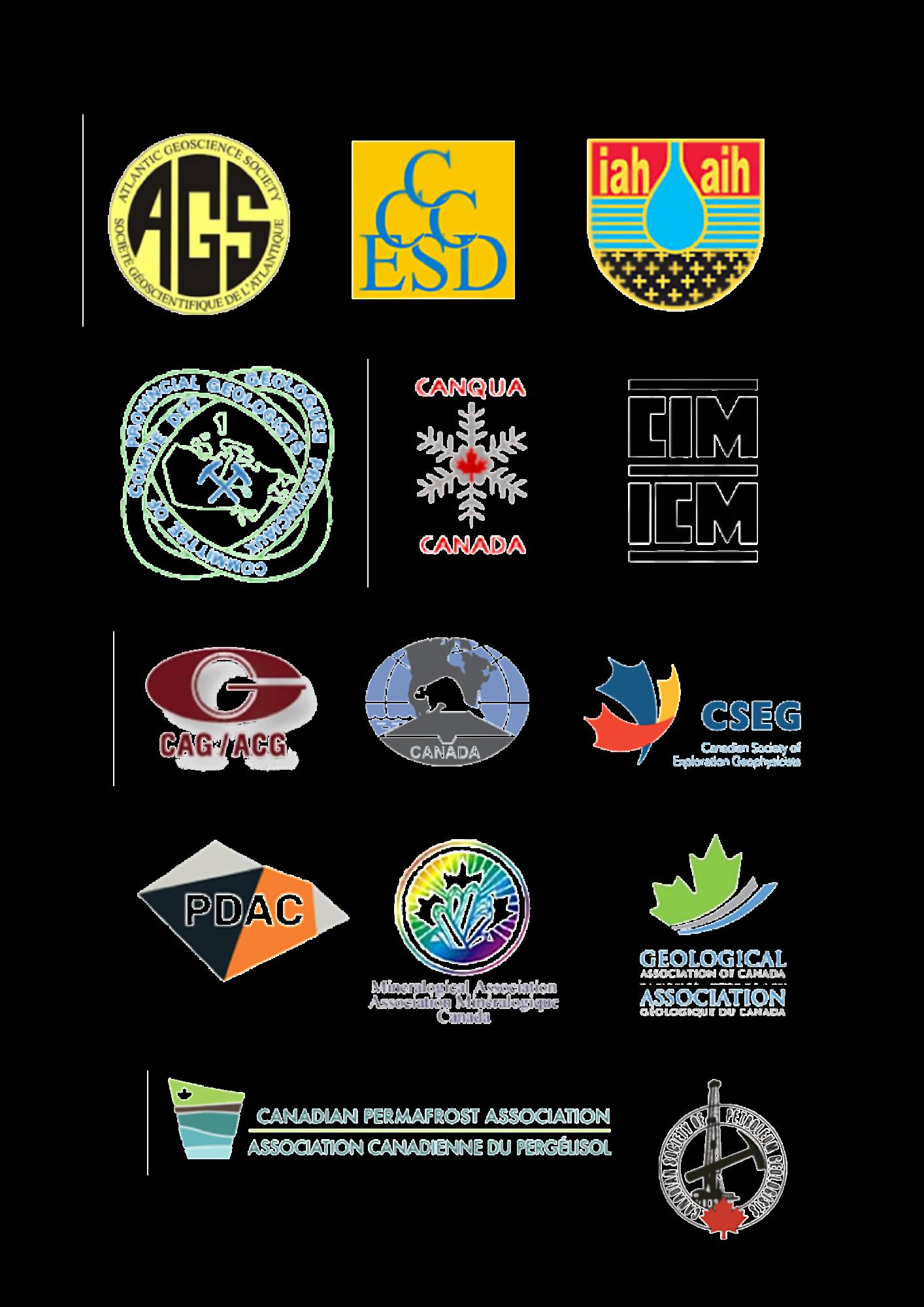 CFES Member Organisations