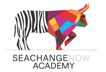 Seachange Now