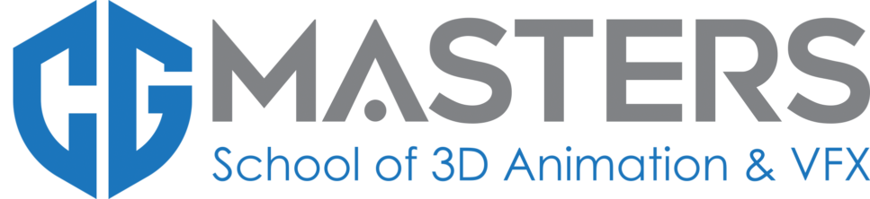 cg masters school of 3d animation and visual effects