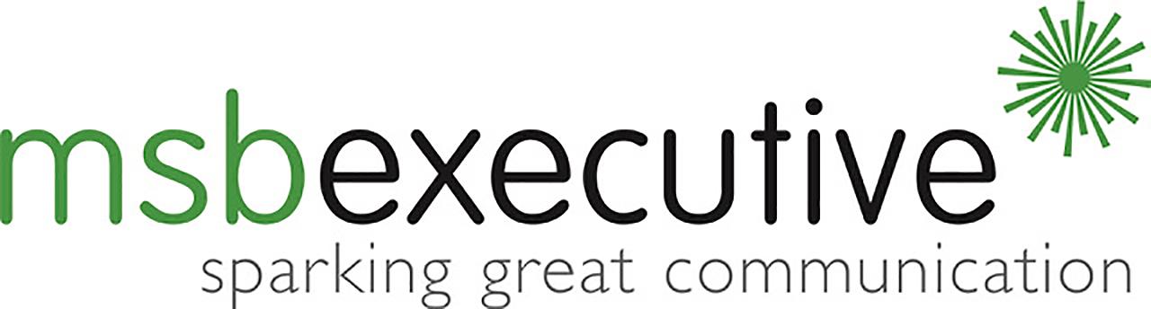 A link to MSB Executive's website