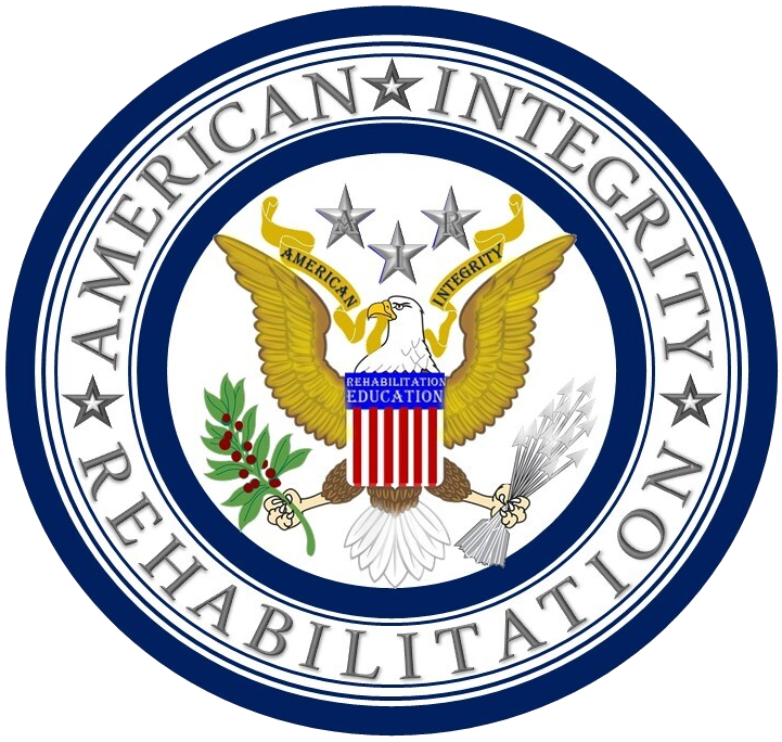 NCOei.Thinkific.com Online Courses for use in Court or on Probation available at https://americanintegrity.thinkific.com