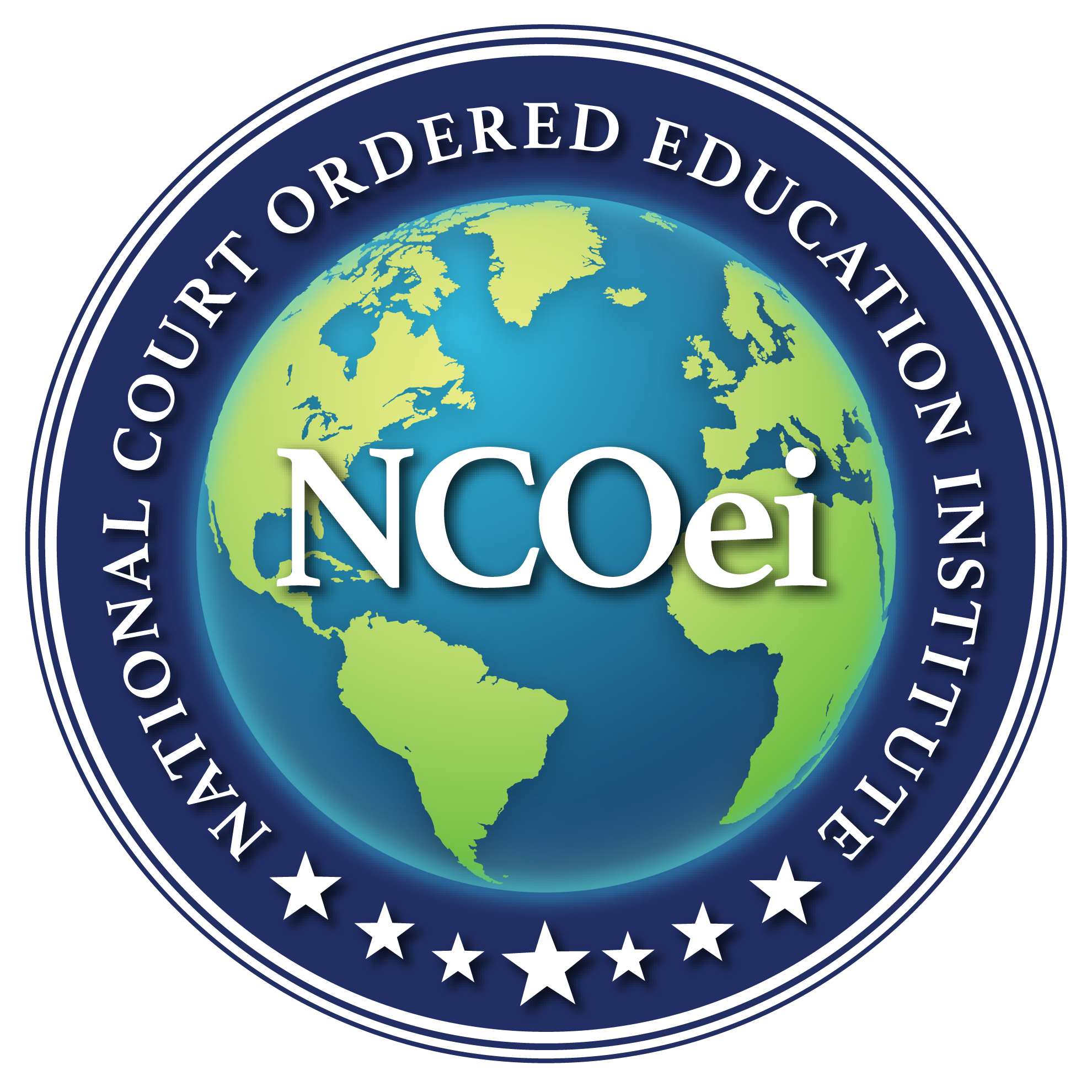 NCOei.Thinkific.com Online Courses for use in Court or on Probation available at https://ncoei.thinkific.com