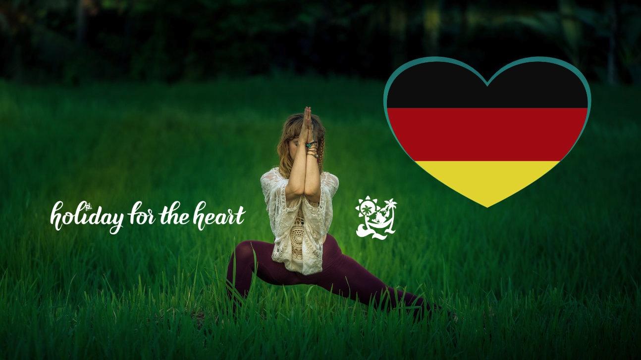 Kurse auf *deutsch