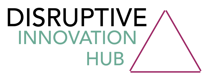 Disruptive Innovation Clinic