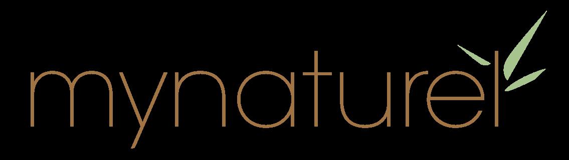 logo mynaturel