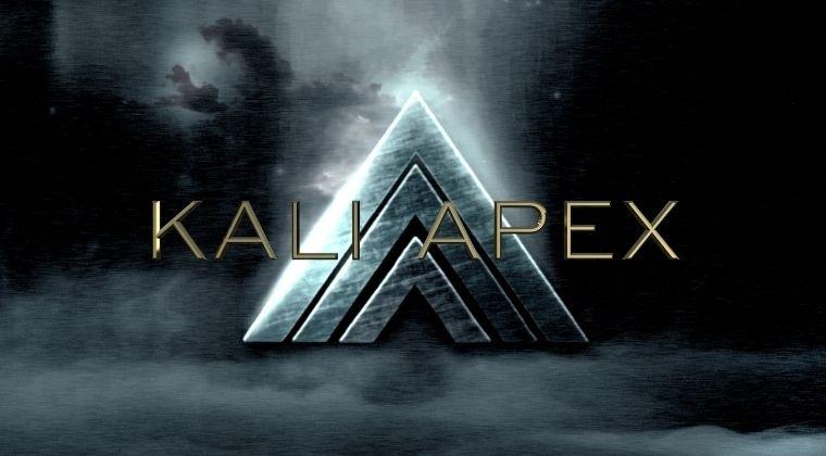 KALI APEX