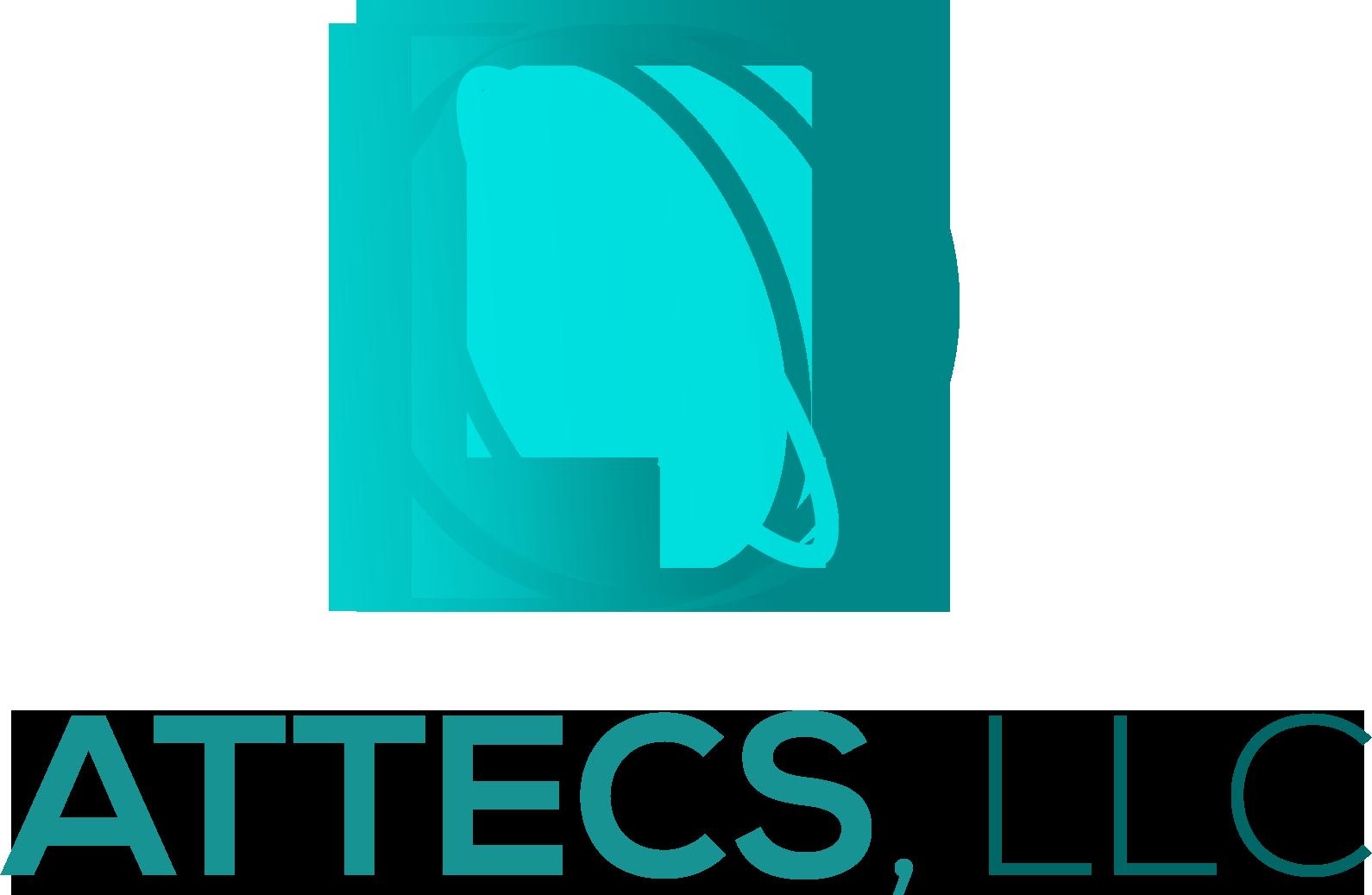 ATTECS Logo