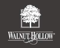 Walnut Hollow Instagram