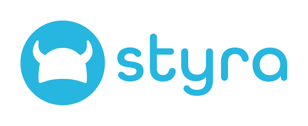 Styra Open Policy Agent Training