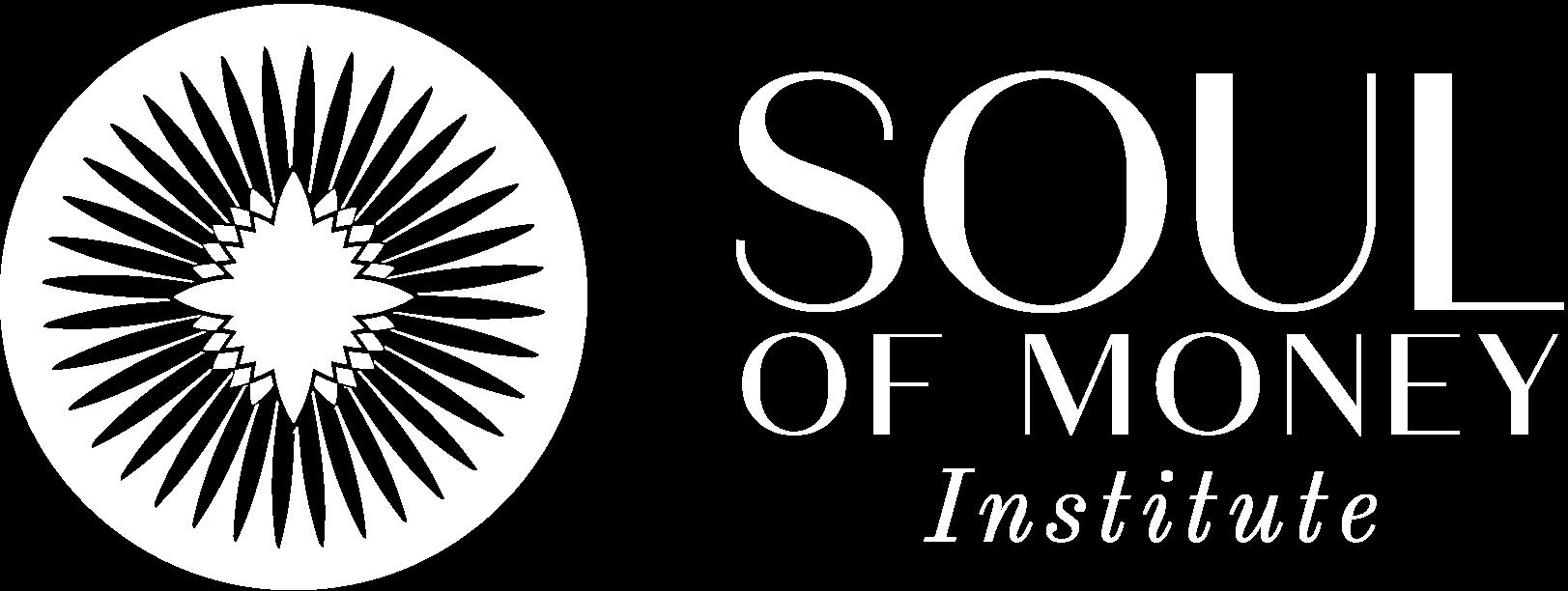 Soul of Money logo