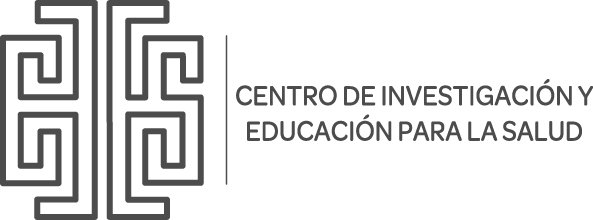 Universidad-CIES