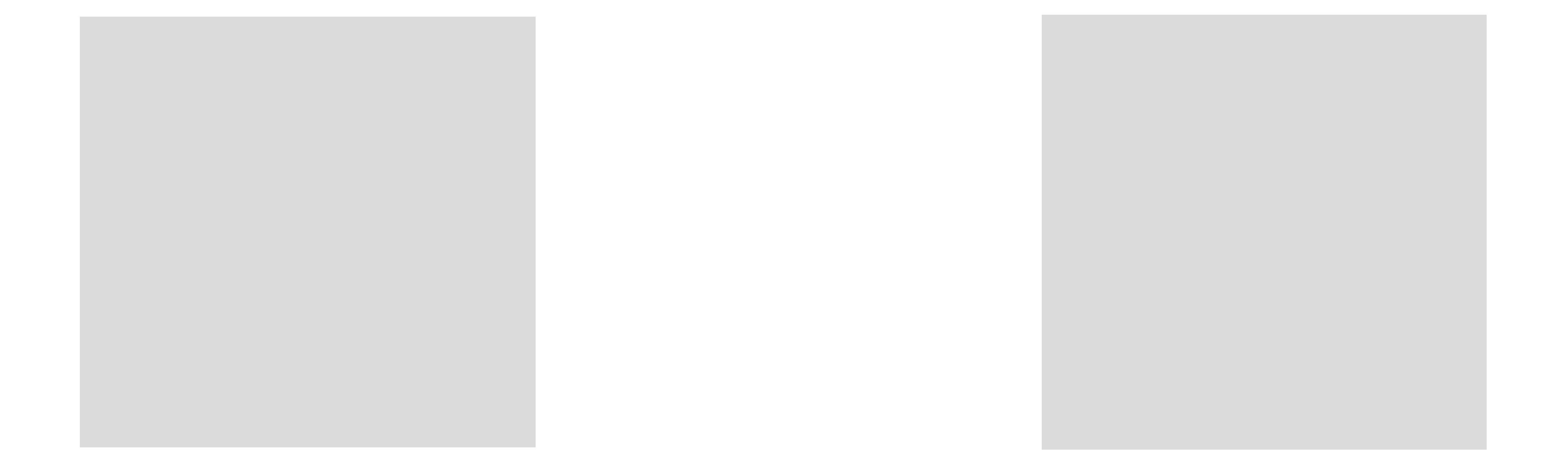 Logos de Baboonlab y Magic Fennec