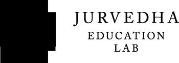 Jurvedha Natural Philosophy