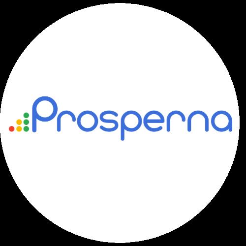 Prosperna