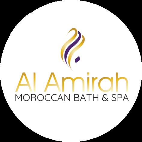 Al Amirah Moroccan Bath & Spa