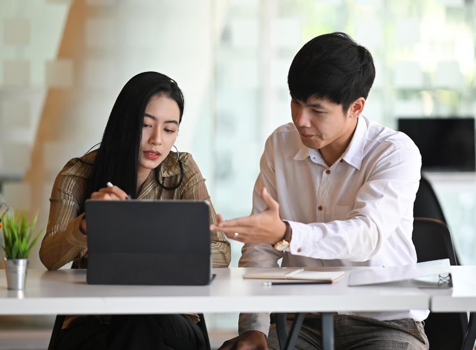 Esme Philippines online courses